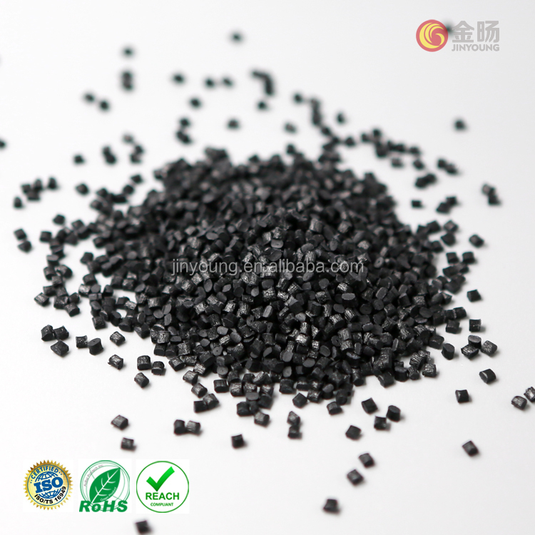 PA6 gf25 granules of injection grade