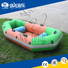 high quality Inflatable boat for sale