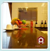 Quartz Bartops White countertops bathroom tops, kitchen tops, bartops make your house fanstic