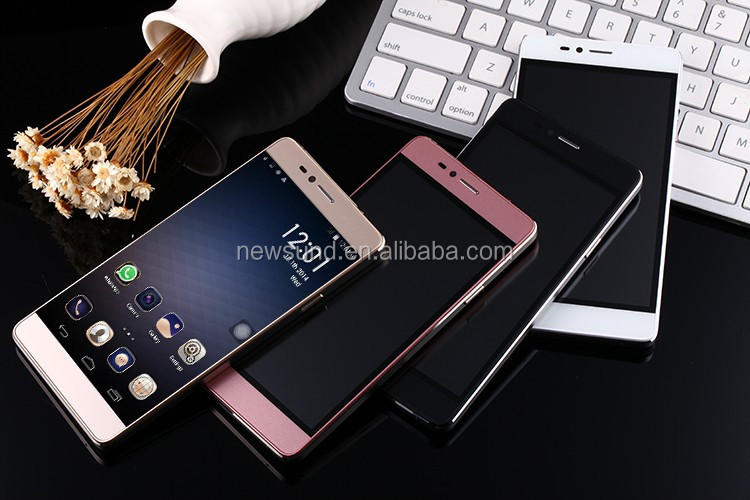 Wholsale lowest price china android phone 5'' IPS quad core china cheapest 3g android phone mobile