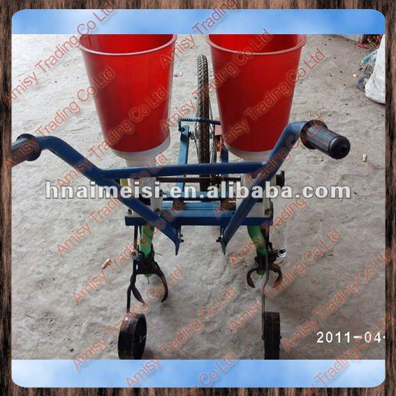 small manual Corn seed planter 0086-13733199089