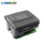 2'' cheap thermal panel receipt printer mini printer for medical equipment or gas pumps