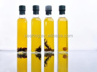 Portugal olive oil export to Shenzhen port