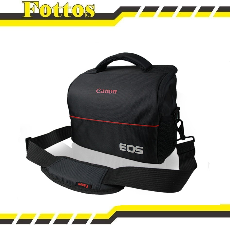 High quality photo bag dslr camera bag