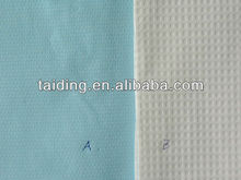 Disposable Hygiene Ansorbency of Dental Bibs/ Pads