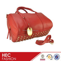 General-Purpose Handbag Wholesalers Hong Kong