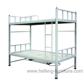 Metal Bunk Bed Army Military Bed Buy Army Military Bed Metal Bunk