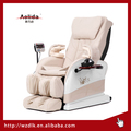 home furniture armchair,home furniture armchair,selling massage chairs,DLK-H017A