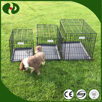 Made in china high quality drainage cage