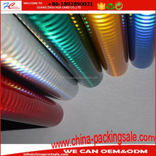China Guangzhou Factory Produced Wholesale Colorful Film