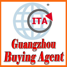 BEST SERVICES!! incense sticks buying agent in Guangzhou