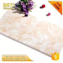 300*600 bulk buy from china discontinued ceramic wall and floor tile bathroom wall tile