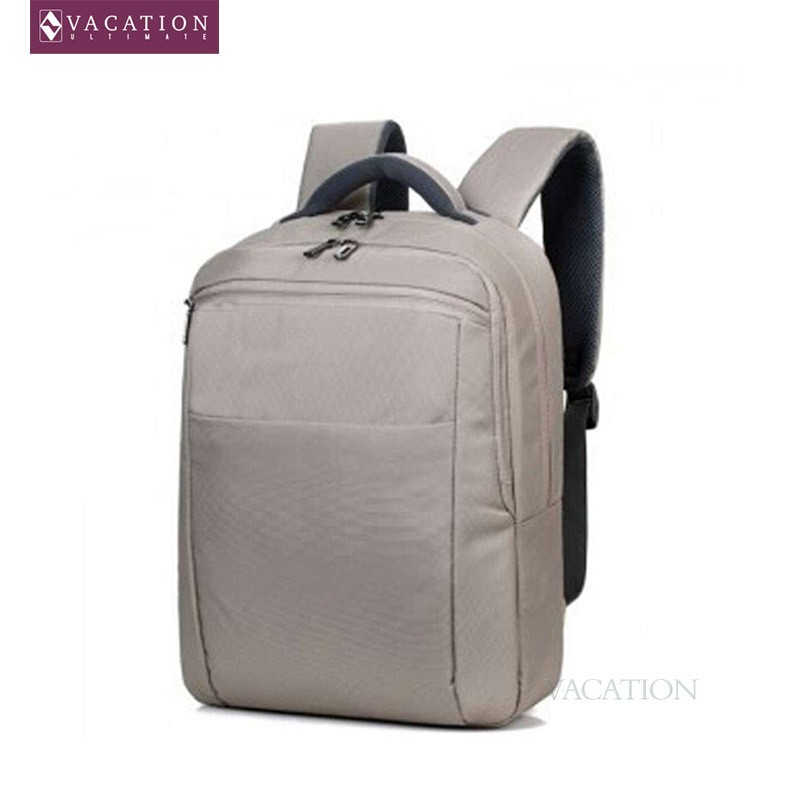 practical fully opened laptop backpack