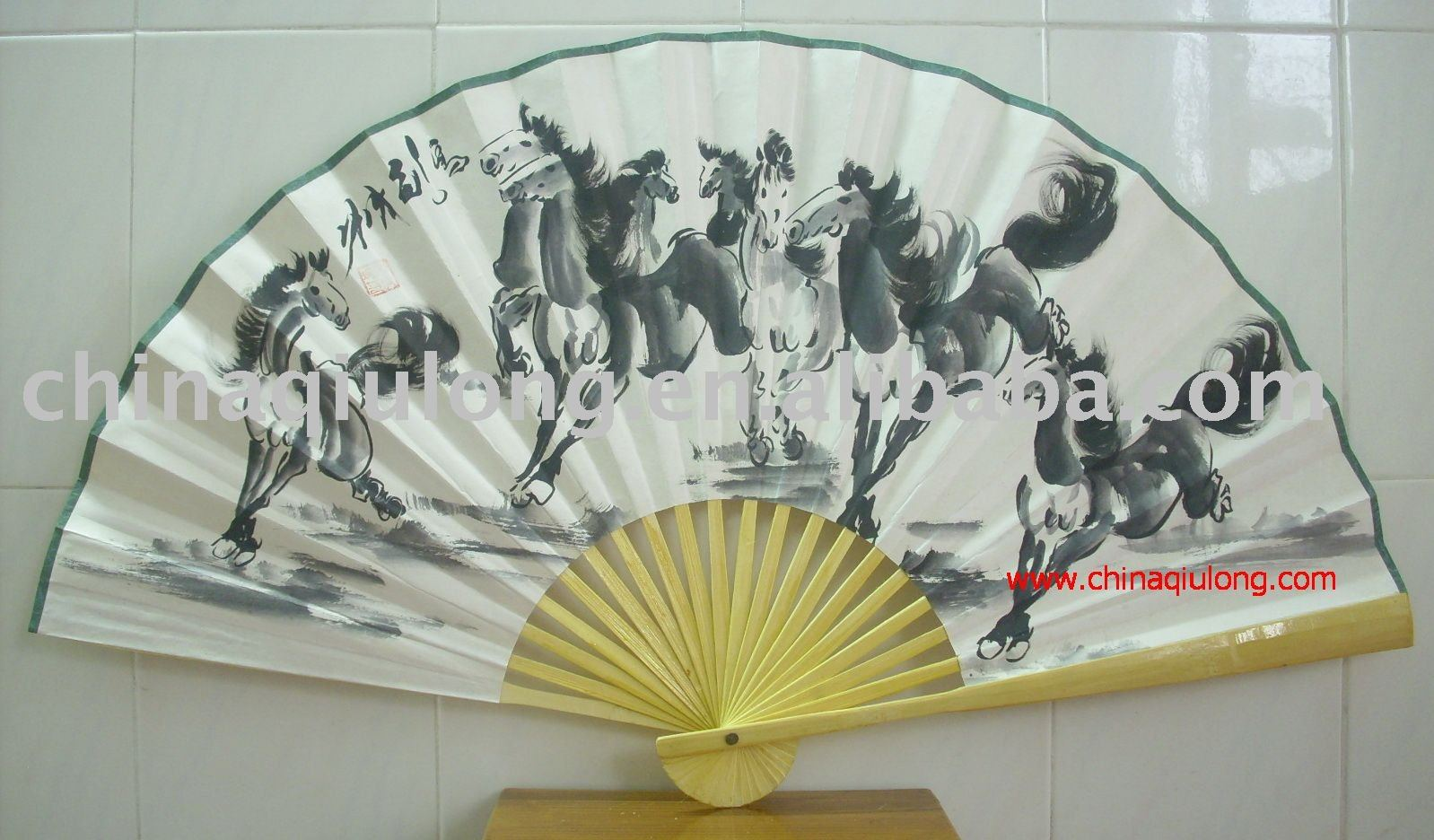 Decorative Wall Fans big size home decorative wall fan - buy decorative wall fan