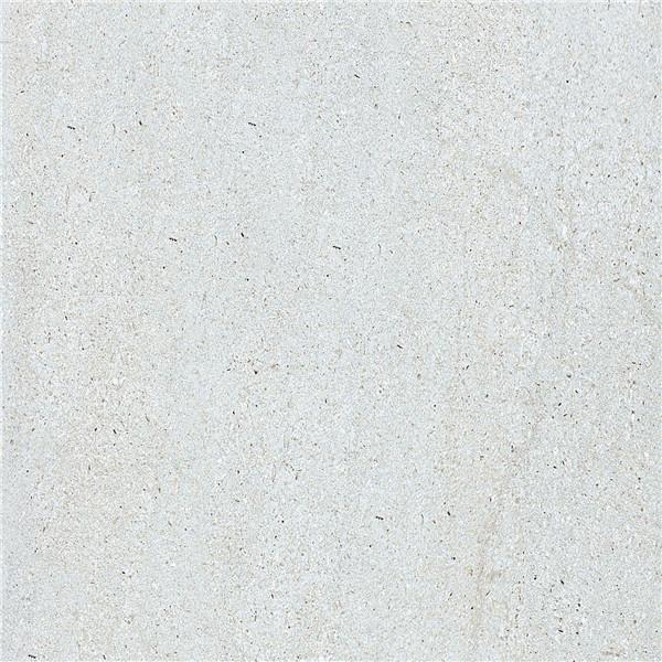 청소 제품 천연 돌 세라믹 타일 부엌 또는 욕실 벽난로-타일 ...