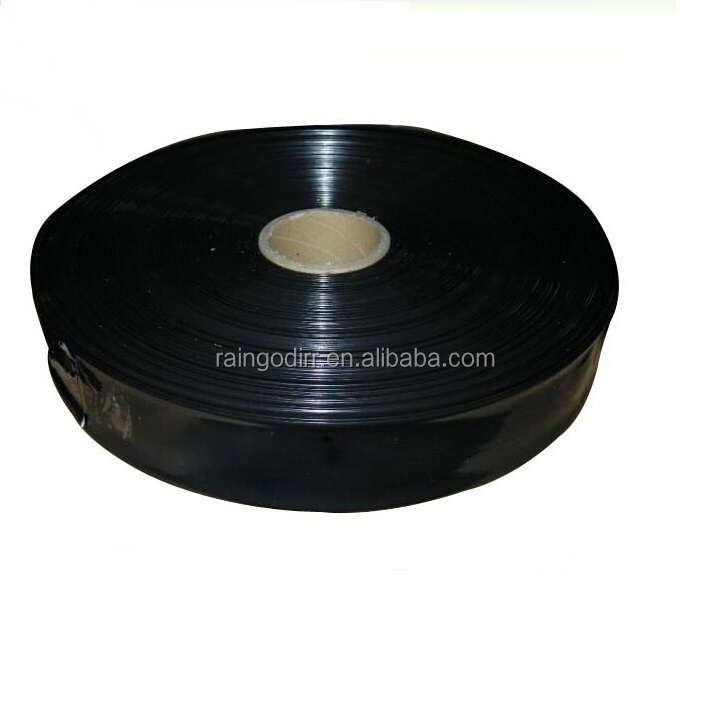 Hot sale Agricultural Irrigation system/sprinkle irrigation/drip irrigation micro spray tape