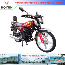 Hot sale in Afghanistan HOYUN Super Asia CG CG125 CG1 motorcycles
