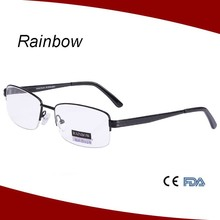 Eye glasses sales well fashion spec frames, specialized s works frame eyewear