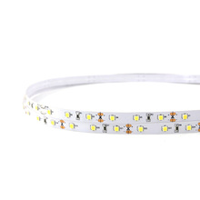 Addressable SMD2835 waterproof flexible led strip light