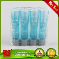 Hotel Amenities Wholesale Pure Natural Brands Manufacturer Hotel Shampoo