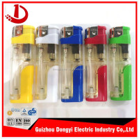 Alibaba manufacturer Led lighter products