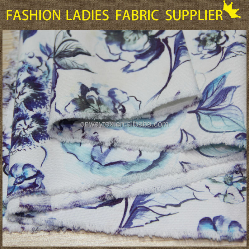 pants poplin made in china Fabric mill or agent required - cotton poplins printed poplin fabric