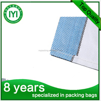 Promotional cheap price laminated pp non woven bag with custom logo ,recycle pp plain non woven bag