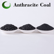 Crusher Type and Steam Coal Application Ukraine Calcined Anthracite Coal for Sale