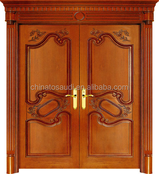 modern front door designs for houses modern front door designs for