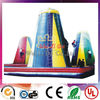 Factory EN14960 durable giant inflatable sports games