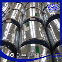 prime quality cold roll 304 stainless galvanized steel coil stainless steel coil buyer