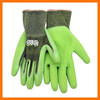 /product-detail/crinkle-latex-palm-grip-bamboo-garden-gloves-60467458521.html