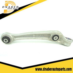 Lower control arm for honda civic Audi A4 OEM lower control arm