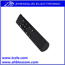 2.4g onida tv remote control for sankey electronics