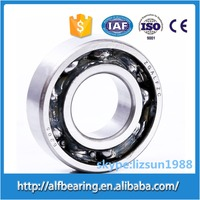 Bicycles deep groove ball bearing 6004 6004E 6004N 6004RZ