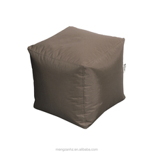Small sitting cube bean bag filling sale online