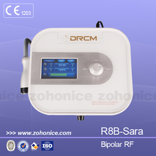 professional salon use high quality machine rf face lift
