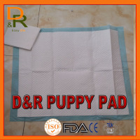 2015 new cheapest Pet Training Products Type and dog pee pads Training Products Type puppy training pads