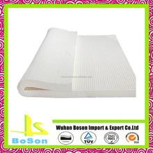 Alibaba china innovative hot sell production line latex mattress