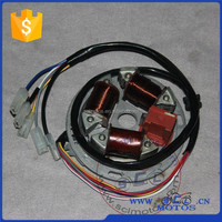 SCL-2013050070 for SIMSON Parts Motorcycle Magnetic Coil ,Magnet Coil