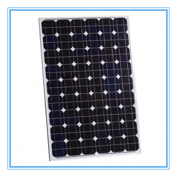 energy solar cells 6x9 260w photovoltaic solar panel for home use