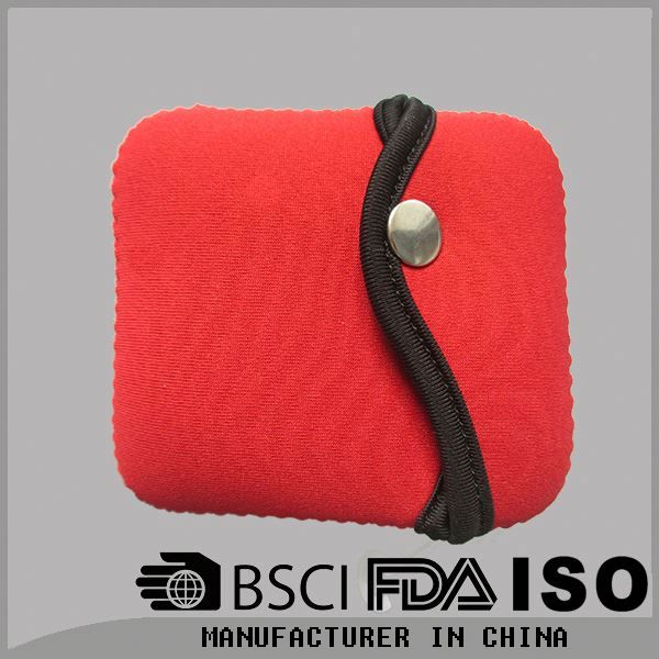 pouch for samsung galaxy fame s6810