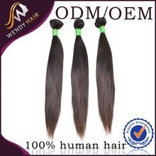 6a real 2014 new products halal brazilian frozen chicken breast hair for african
