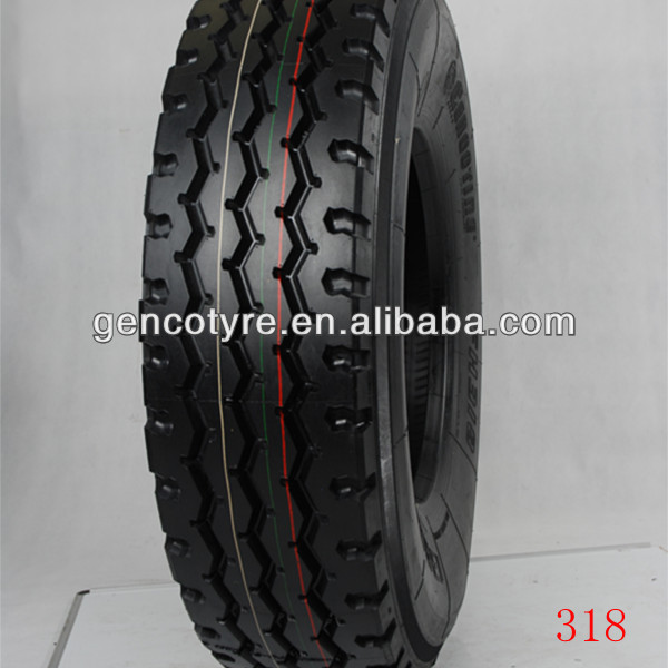 Best price high quality truck tyres for Sale 13r22.5,China tire manufacture heavy duty