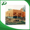 /product-gs/engineered-osb-sheeting-20mm-60451156794.html