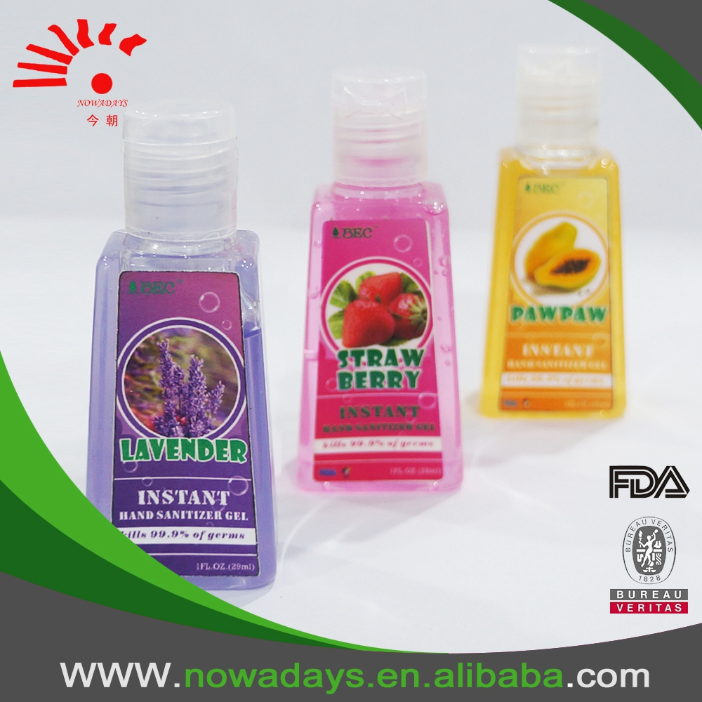 wholesale promotional hand lotions sanitizer amenities products bath and body works