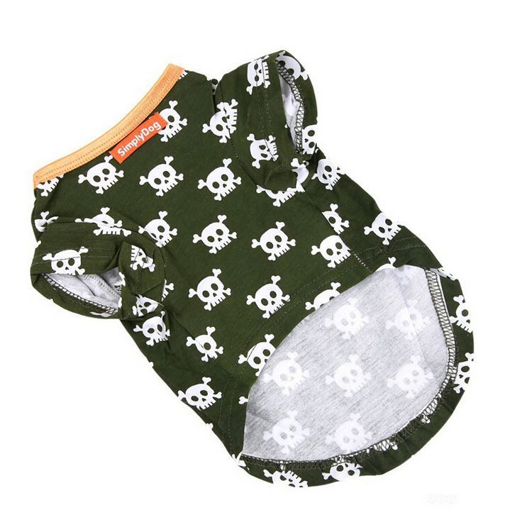 Promotional wholesale china dog sweater,wholesale pet dog cloth,wholesale plain pet dog clothes