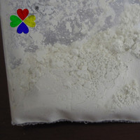 China wholesale New Agrochemical BIO TDZ Thidiazuron,herbicide Thidiazuron
