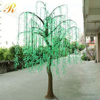 wholesale curly willow branches wholesale