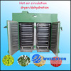 Food Drying Equipments Peanut Dryer/Noodle Dehydrator Machine